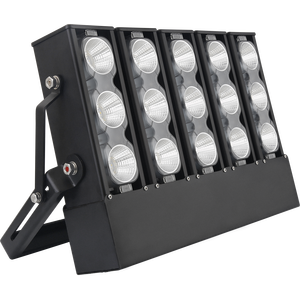 LED-LS-HI IP65