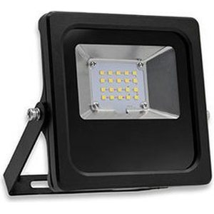 Tungsram Valonheitin LED Floodlight 20W 4000K