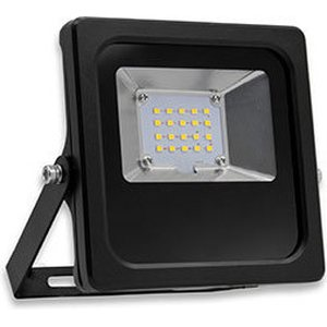 Tungsram Valonheitin LED Floodlight 30W 4000K