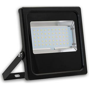 Tungsram Valonheitin LED Floodlight 50W 4000K