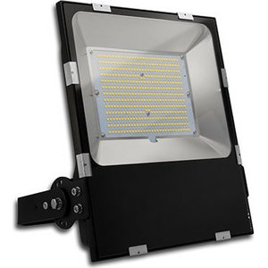 Tungsram Valonheitin LED Floodlight 150W 4000K