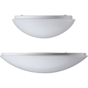 Sanpek Yleisvalaisin LED-OM-E27 IP44 400x110mm