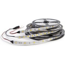 LED-nauha 7,2W/m 5m 3000K IP20