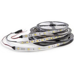 LED-nauha 7,2W/m 5m 3000K IP65