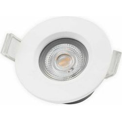 Tungsram LED Spotlight G1 TU WRF IP65 5W 830 T IP65 220-240V