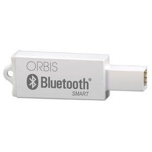 Orbis Bluetooth Dongle