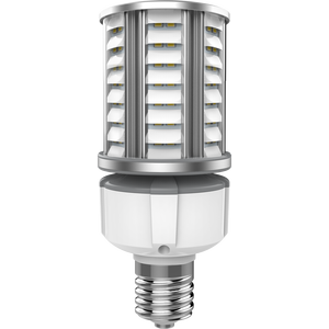 Sanpek LED-CORN-KE27-27W-P 360° E27