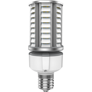 Sanpek LED-CORN-KE27-36W-P 360° E27
